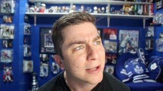 Series Recap: Pens edge the Sens by Sportsnet Canada