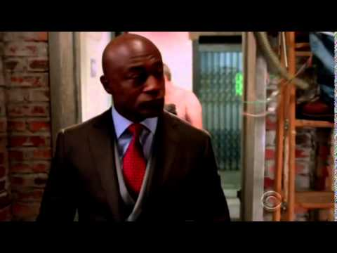 The Good Wife 6.02 (Preview)