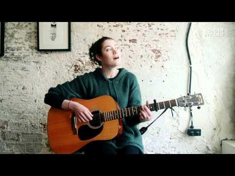 Rachel Sermanni - Ae Fond Kiss (Robert Burns)
