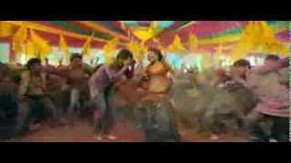 Chokra Jawaan - Ishaqzaade (2012) *HD* *BluRay* Music Videos