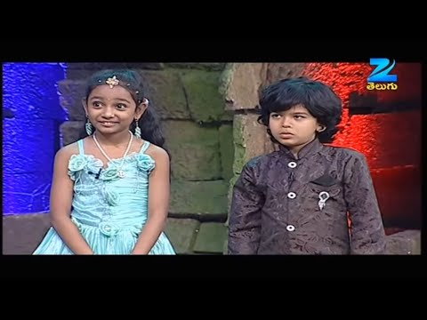 Mayadweepam - Episode 22 - March 08  2014 09 March 2014 03 AM