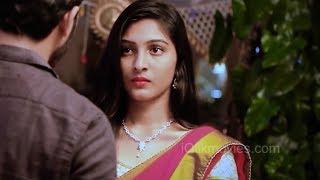 A Cute Proposal – Neeve Telugu Short Film