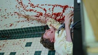 Nonton Bad Milo    Milo S First Kill Film Subtitle Indonesia Streaming Movie Download