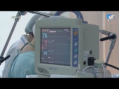 Вынесен приговор акушеру-гинекологу из Холма, по вине которого умерла беременная пациентка