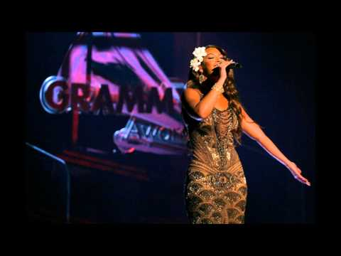 Video Beyoncé - Listen (Grammy Awards - Mic feed) download in MP3, 3GP, MP4, WEBM, AVI, FLV January 2017