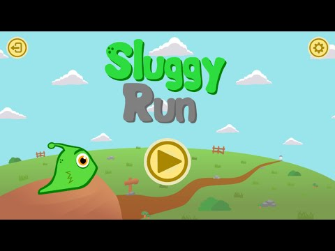 Sluggy Run