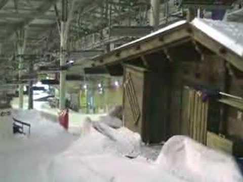Snowworld-Landgraaf-NL