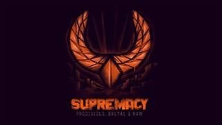 Nonton Supremacy 2014 Prodigious  Brutal   Raw   Raw Hardstyle   Goosebumpers Film Subtitle Indonesia Streaming Movie Download