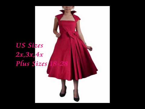 Very Cheap Plus Size Dresses And Skirts Plus Size Tops