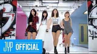"Download Video miss A ""I don't need a man(남자 없이 잘 살아)"" M/V MP3 3GP MP4"