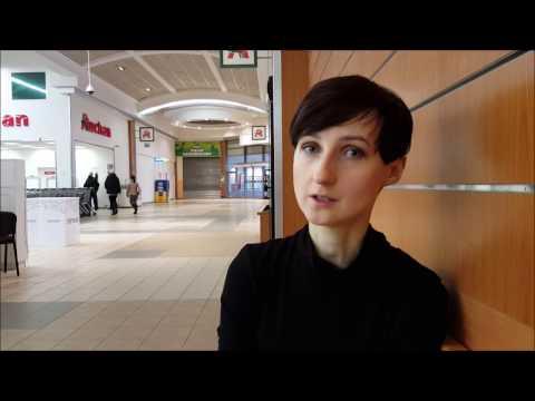, title : 'Цены в Польше: продукты питания'