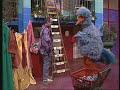 De zingende ladder
