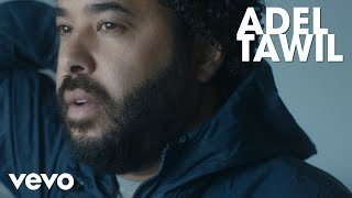 image of Adel Tawil - Ist da jemand
