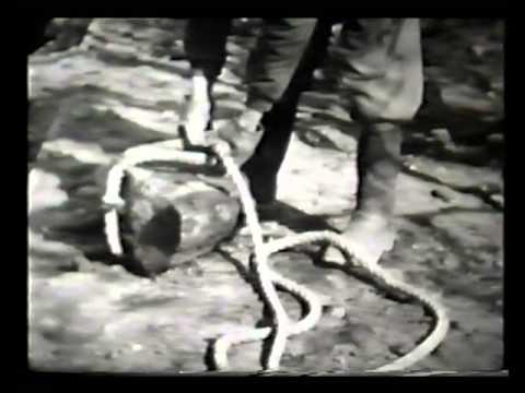 Korpilombolo filmen 1940-1970 del 2