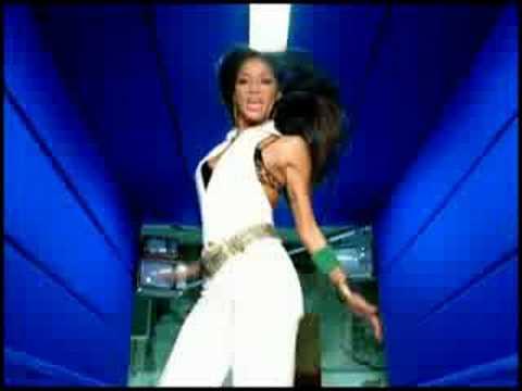 Pussycat Dolls vs. Michael Jackson - Don`t Cha Wanna Beat It (Aggrol & Flanagan mash-up)