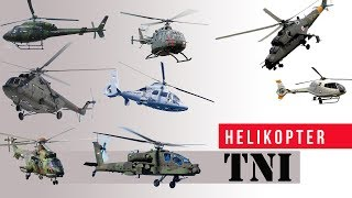 Video Helikopter TNI MP3, 3GP, MP4, WEBM, AVI, FLV Januari 2019