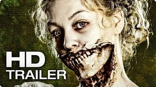 Nonton Pride And Prejudice And Zombies Official Trailer  2016  Film Subtitle Indonesia Streaming Movie Download
