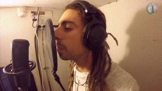 Dougy - Special dubplate one shot B.U.R.M - Dancehall mood sur le