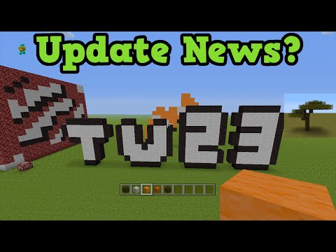 how to update minecraft on xbox 360 with xbox live