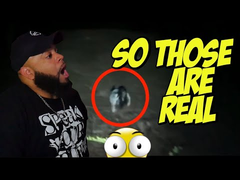 Texas Has Rakes 11 Scary Videos Only A REAL ONE Can Handle