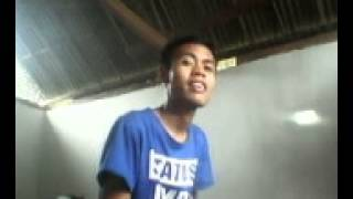 Video goyang galau by @wawan01560151 MP3, 3GP, MP4, WEBM, AVI, FLV November 2017