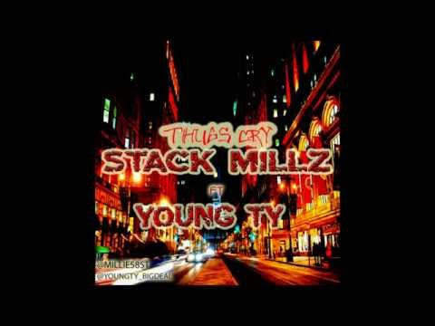Stack Millz