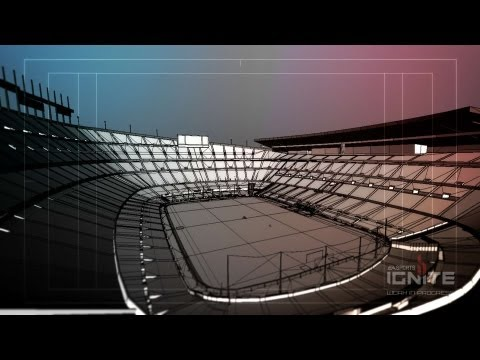 Living - Messi, RG3, Kyrie Irving and Anthony Pettis describe the electrifying atmospheres of the world's greatest sporting stadiums and arenas. With the new EA SPORT...