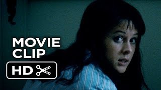 Nonton Trap For Cinderella Official Movie CLIP 4 (2013) - Thriller Movie HD Film Subtitle Indonesia Streaming Movie Download