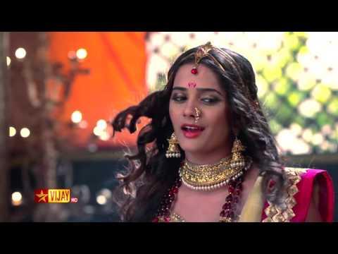 Seedhayin-Raaman--9th-to-13th-August-2016--Promo-3