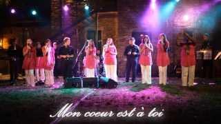 Video SOLIDEO - Clip : A toi pour toujours MP3, 3GP, MP4, WEBM, AVI, FLV Januari 2019