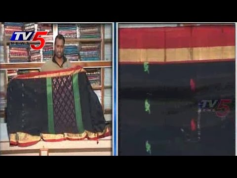 Snehitha | Kollam Silk Sarees | PART 1 : TV5 News