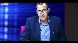 مع الحدث.. الدروش يفضح بن عبد الله و يصفه بالفاسد و الطاغية و المستبد و فرعون