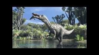 dinosaurs are weird-JORDANsong: dinosaur a/z(C)2013-2015 clblack82song by dinosaur trainshare on facebook and comment ,subsincisiviosaurus130-122 MYA herbivoretags; Incisivosaurus