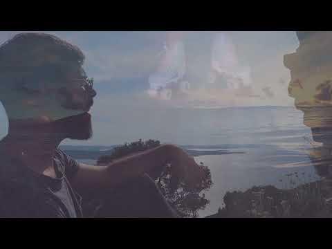 Zebas - Rolanje po valovima
