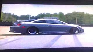 Nonton forza 4 fast and furious Film Subtitle Indonesia Streaming Movie Download
