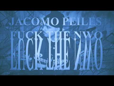 Jacomo Peiles - Fuck the NWO