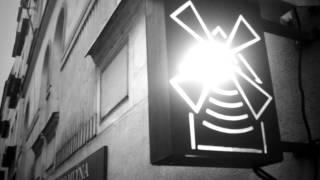 Video Lublaňská Street - Sbor Břežanských Kastrátů