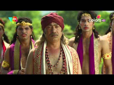 Chakravartin-Ashoka-Samrat--13th-April-2016--चक्रवतीन-अशोक-सम्राट
