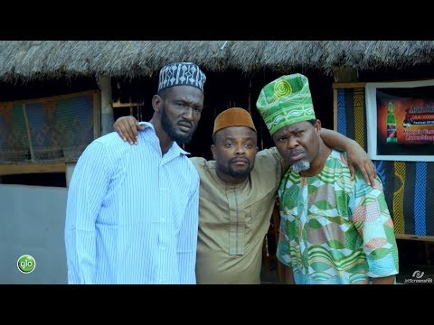 Professor JohnBull Season 6 - Episode 9  (Arranged Marriage)