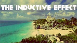 Best Of Progressive House And House Music November 2014 Mix 1