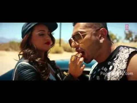 Video Desi Kalakaar Full VIDEO Song Yo Yo Honey Singh   MP4 download in MP3, 3GP, MP4, WEBM, AVI, FLV January 2017