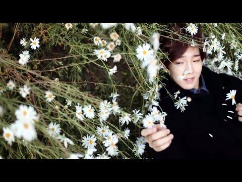 korea - Fashion Film_Teaser ⇒http://youtu.be/NAvMg4z5Xpg CREDIT: Editors 채은미, 김아름 Film Maker VADA Source: http://www.elle.co.kr/