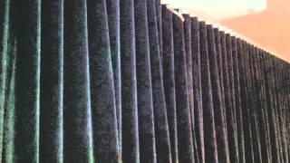 Creative Blinds Theatre Curtain Byron Bay