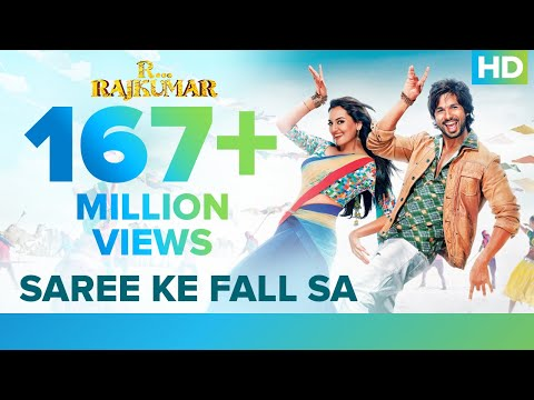 full song - To watch more log on to http://www.erosnow.com Watch Shahid Kapoor Movies On Erosnow.com - http://erosnow.com/#!/search?q=shahid%20kapoor Check out