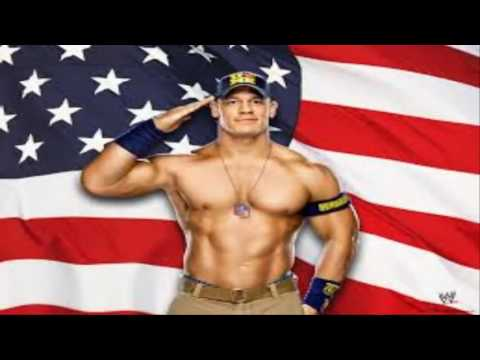 Video WWE John Cena Theme Song 2017 Arena Effect VERSION:GRAVE download in MP3, 3GP, MP4, WEBM, AVI, FLV January 2017