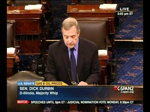 Senate Session 2011-05-05 (13:30:08-14:34:40)