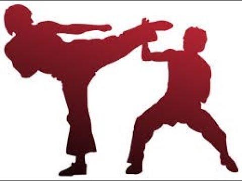 Aikido vs Wing Chun Sparring Long (спарринги и ножевые бои) 28.01.19