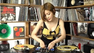 Video DJM-S9 DJ SODA Performance (dj소다,디제이소다) MP3, 3GP, MP4, WEBM, AVI, FLV April 2018