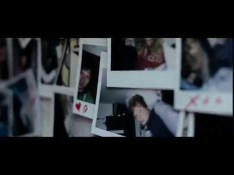 Video Friends - Ed Sheeran (music video) download in MP3, 3GP, MP4, WEBM, AVI, FLV January 2017