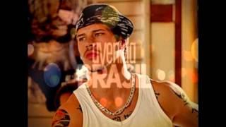 Trilha sonora da novela Avenida Brasil Tchê Garotos